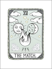 Barlena - The Match