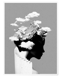 Robert Farkas - its a cloudy day