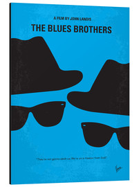 Alubild  The Blues Brothers - chungkong