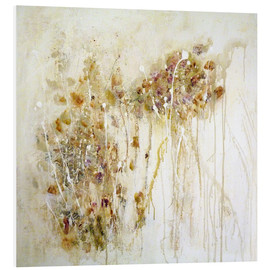 Forex  floral - Christin Lamade