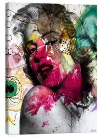 Mark Ashkenazi - Marilyn Monroe