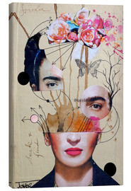 Loui Jover - frida for beginners
