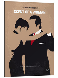Alubild  Scent Of A Woman - chungkong