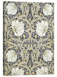 William Morris - Pimpernell