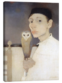 Jan Mankes - Jan Mankes